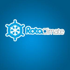 Rota Climate